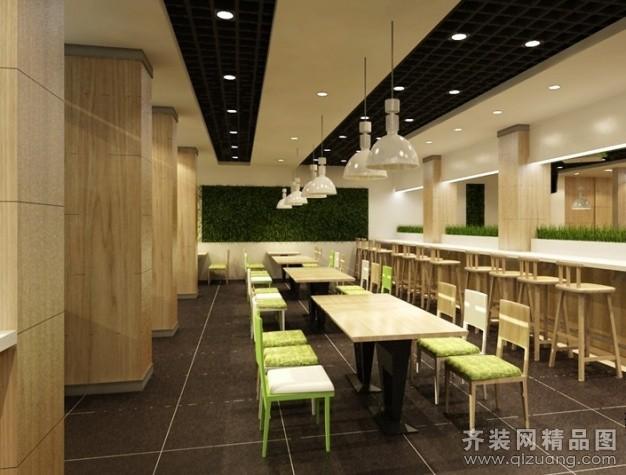 860平米普通户型现代简约家装装修图片设计-芜湖县齐