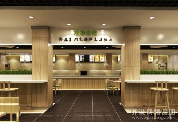 860平米普通戶型現代簡約家裝裝修圖片設計-蕪湖縣齊