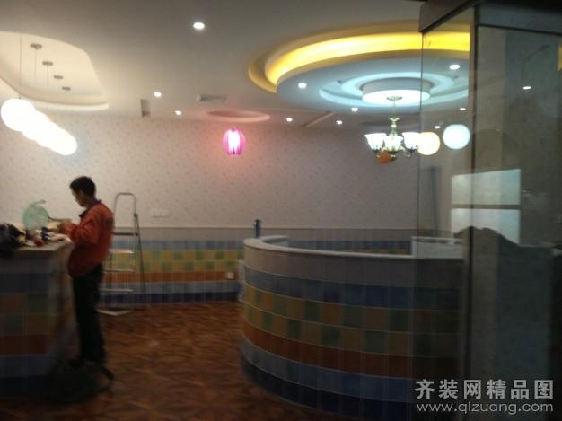 文林咖啡店