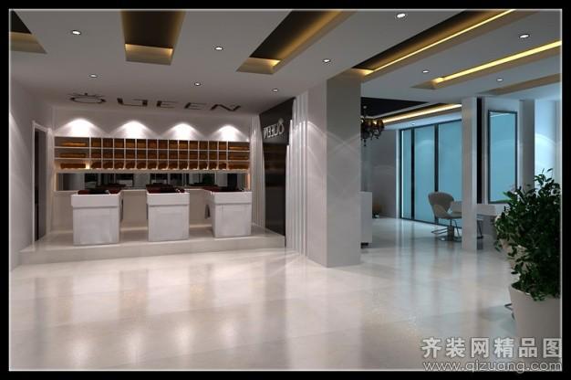 办公室 设计 装修 626_416