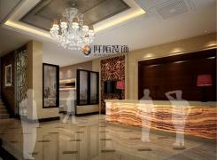精品商务酒店