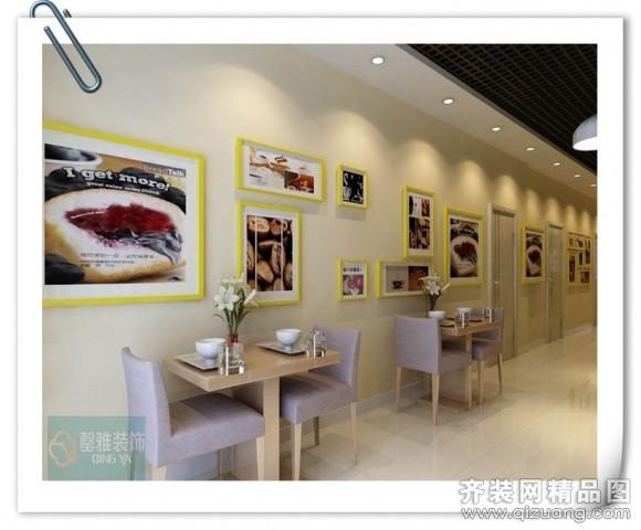 咖啡奶茶店装修设计具有很大的灵活性,可以根据不同消费群体和个人兴趣装成不同的风格,创造出各种情调和气氛,如欧陆风情,乡村风味,传统风格,简洁风格,现代风格等.餐厅在陈设和设备上是具有共性的,简单来说,卫生,舒适,能抓住人的眼球,撩起人的胃口.