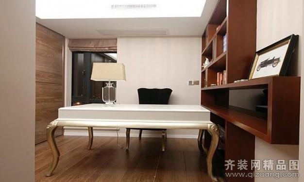 110平米普通户型其他家装装修图片设计-青岛齐装网