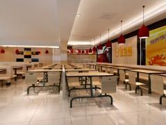 管家婆中式餐厅
