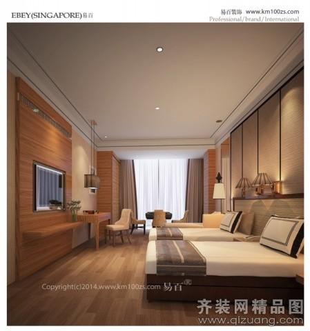 2280平米普通家装现代简约图片装修五音v家装户型六律的标志设计图片