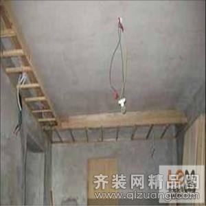 木工工艺解析