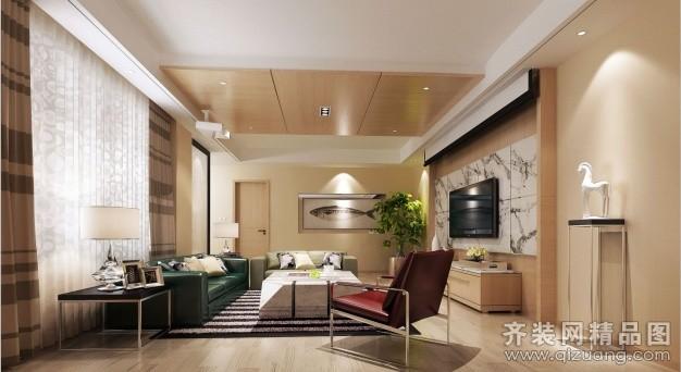 卫生厅九彩公寓