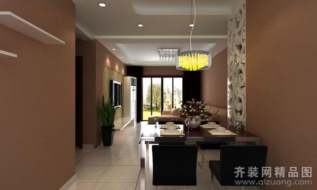 苏州瀚博装饰设计工程有限公司