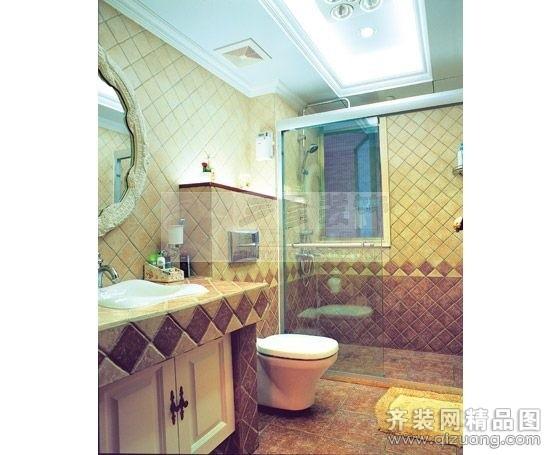 350平米风格欧式别墅双拼装修图片v风格-韶关齐别墅家装图片图片