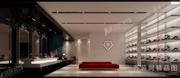 FANFAN北京鞋店
