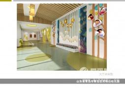 灵珠山幼儿园