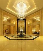 大西洋酒店