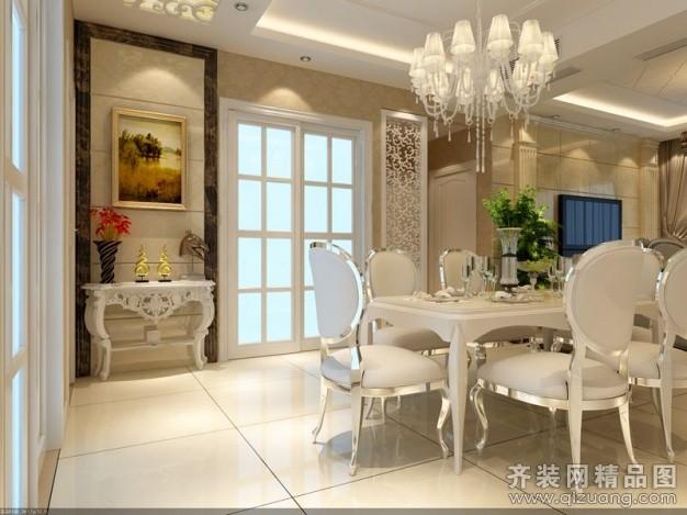 110平米普通戶型其他家裝裝修圖片設計-姜堰齊裝網