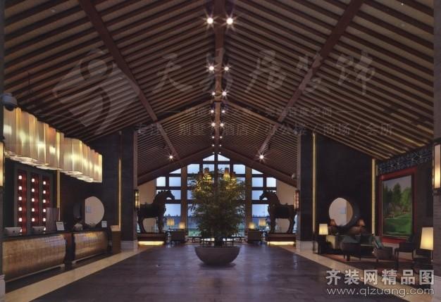 上海凯撒国际会所