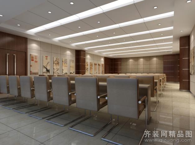 江苏邮政总局-弓箭坊大楼