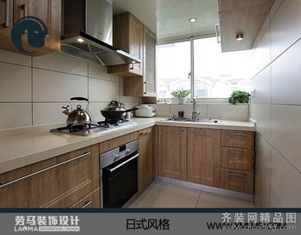 90平米躍層戶型現代簡約家裝裝修圖片設計-廈門齊裝