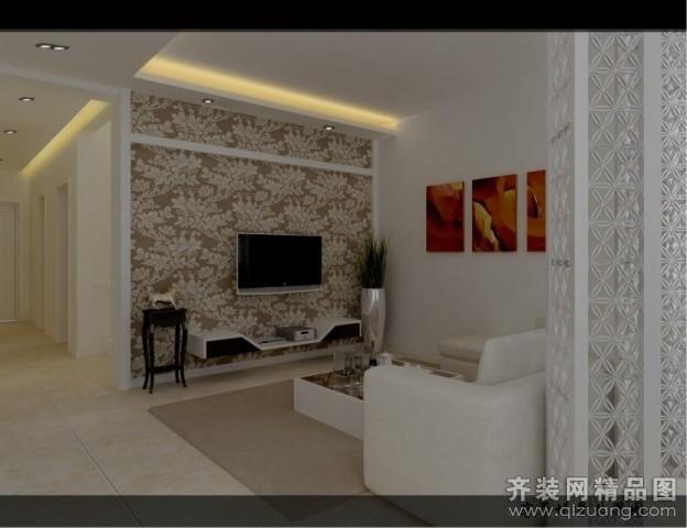 200平米别墅欧式风格家装装修图片设计-沭阳齐装网