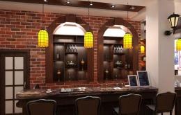 师惠坊咖啡厅