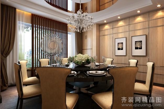 青岛卓越天艺装饰设计工程有限公司