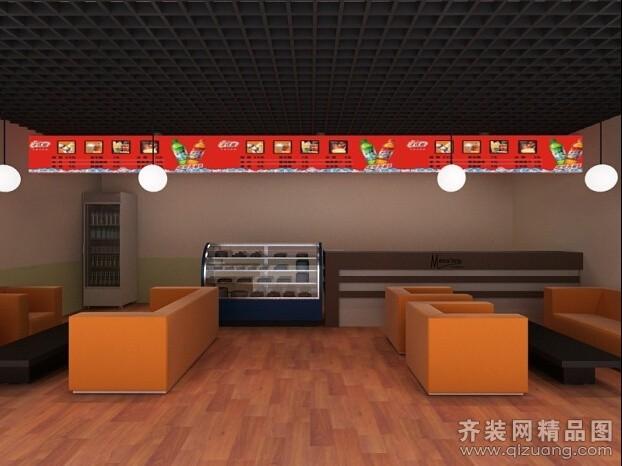 汉沽中心生态城