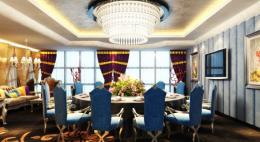 海天大酒店