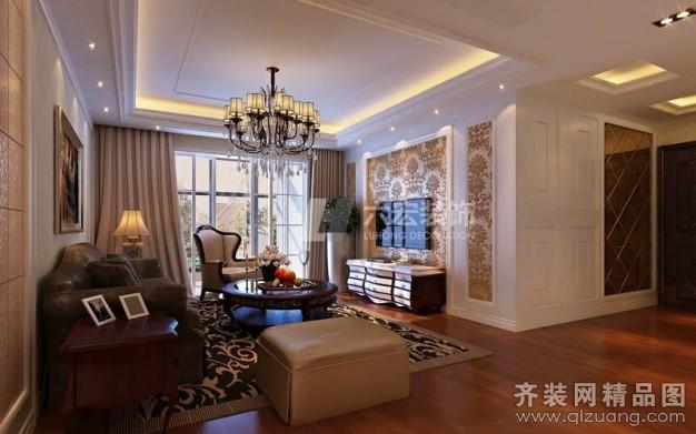 璟湖国际15幢02单元1002室