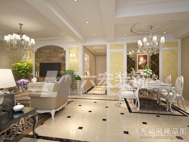 璟湖国际15幢2单元1501室