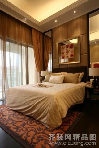 馨雅大酒店
