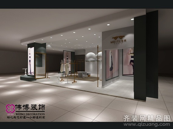 100平米普通户型欧式风格家装装修图片设计-张家港齐