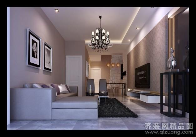 锦绣半山29栋1108