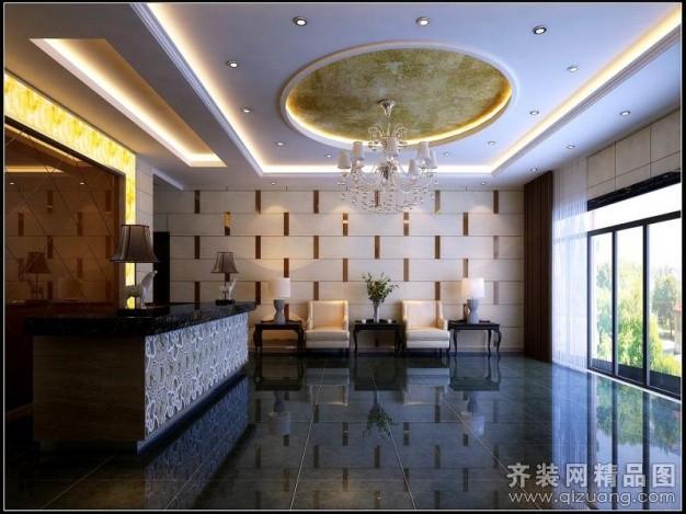 万年新村浴室