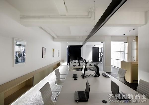 安昌厂区办公楼