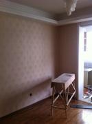 苏家园旧房改造