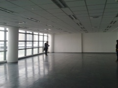 圆融大厦办公