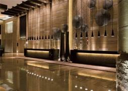 金钱豹国际酒店