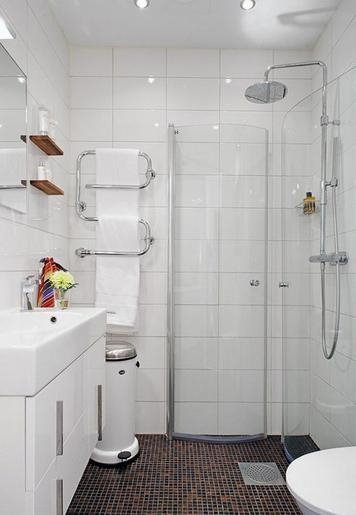 家装卫生间装修需注意哪些事项