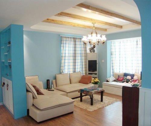 小户型装修设计技巧 改造性价比最高的家