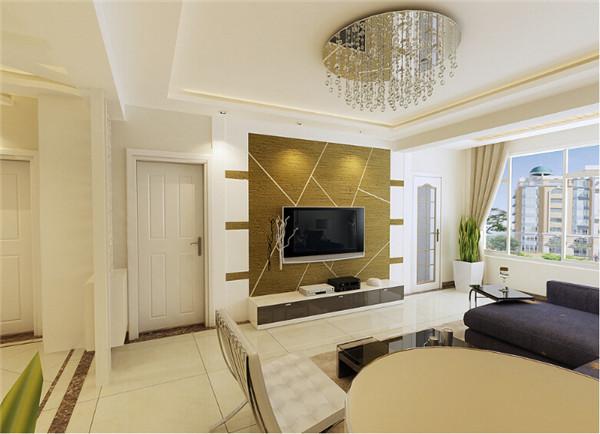 硅藻泥电视背景墙优点 硅藻泥品牌十大排名