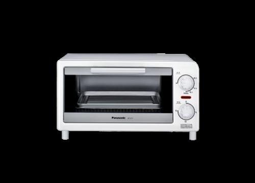 几个常见品牌家用小型烤箱的详细价格