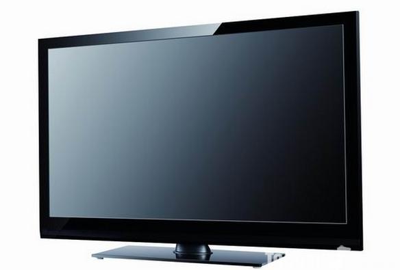 液晶電視機有哪些尺寸?液晶電視尺寸規格詳解