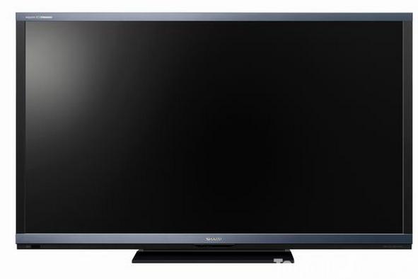 液晶电视机有哪些尺寸?