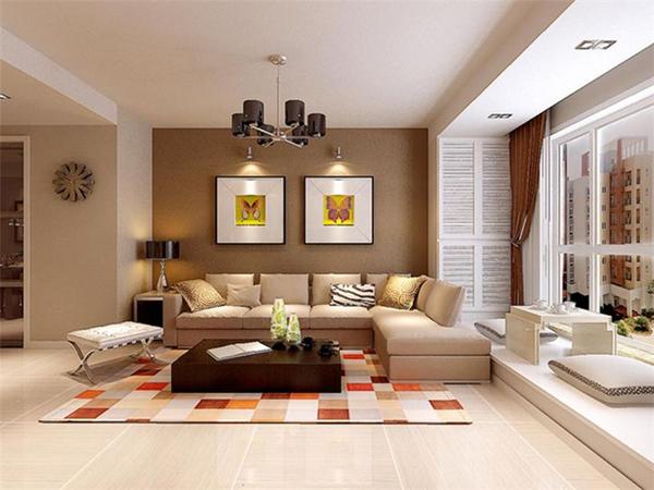 客厅怎么装修 最常见的客厅装修五大误区