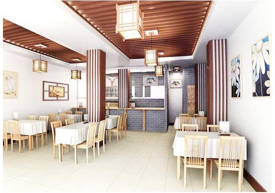 不得不说的餐厅装修风水问题