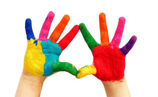 油漆选购小窍门 如何区别水性漆与普通油漆