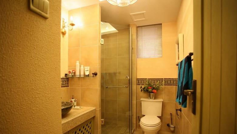 厕所装修一下需要多少钱呢?你算过吗?