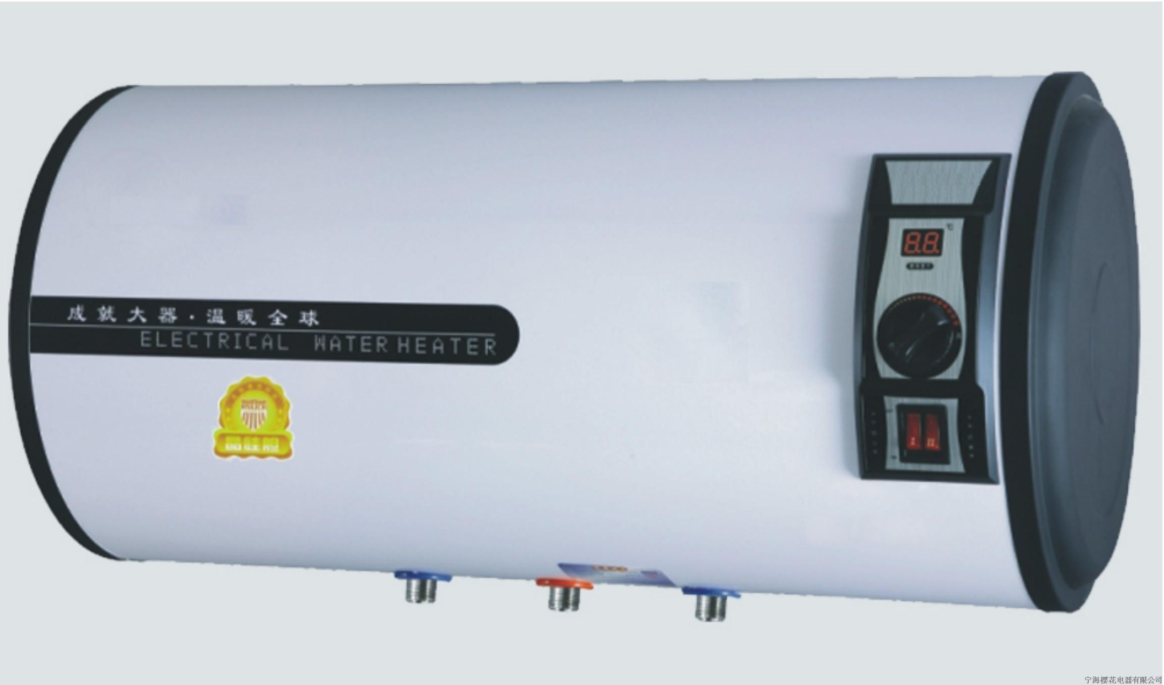 布克热水器的质量你了解吗?如何判别它的质量情况