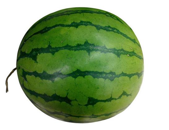 西瓜还有这5大功效与作用 您吃对了吗?