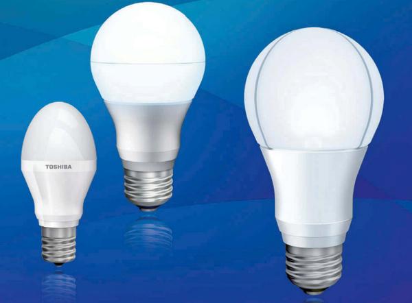 【LED灯具安装】安装LED等要注意的那些事