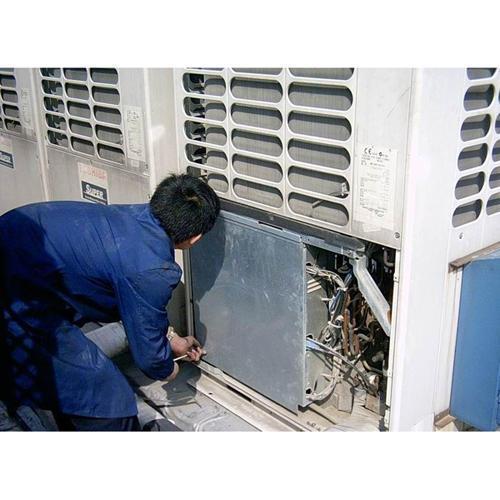 正常家用空调加氟压力是多少?空调加氟过多过少都有哪些影响?