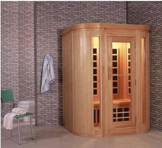 使用家用汗蒸房的注意事项及日常保养